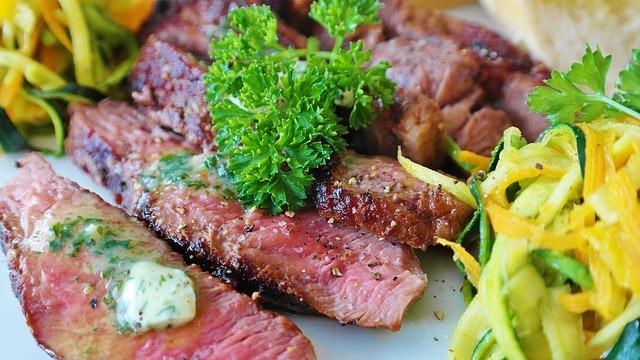 金森式牛脂ダイエット 痩せるにはどのくらい牛脂を食べたらいいの?