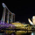 シンガポール航空搭乗券の半券特典まとめ
